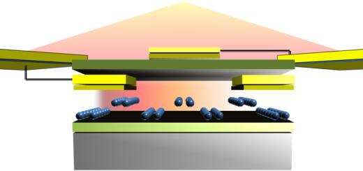 RivelatoreFosforene2