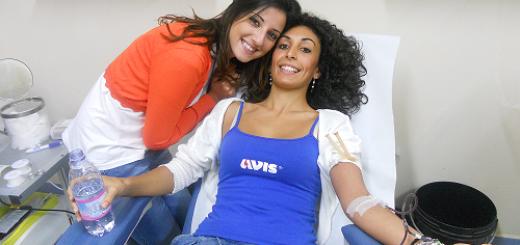donazione-sangue-Avis