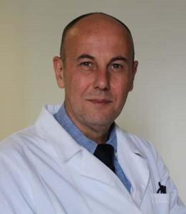 dr. Gianluigi Taverna