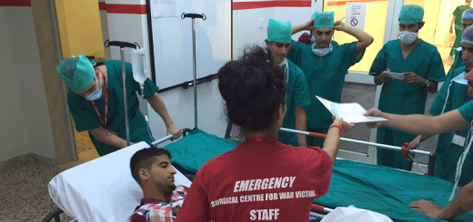 emergency-collage-foto-ospedale-libia