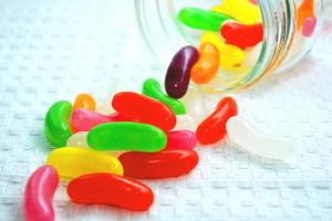 integratori-pillole