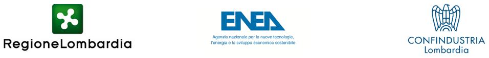 loghi-regione-lombardia+enea+confindustria-lombardia