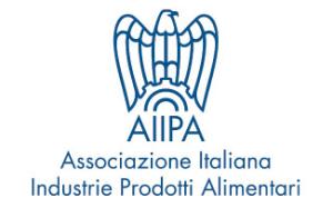 logo-AIIPA