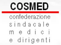 logo-Cosmed