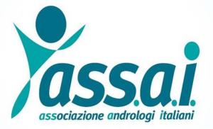 logo-assai-associazione-andrologi-italiani