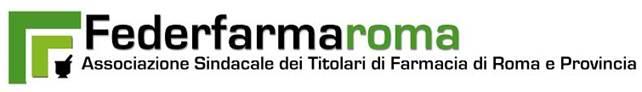 logo-federfarma-roma