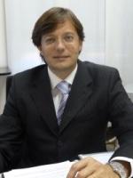 prof-Paolo-Gontero