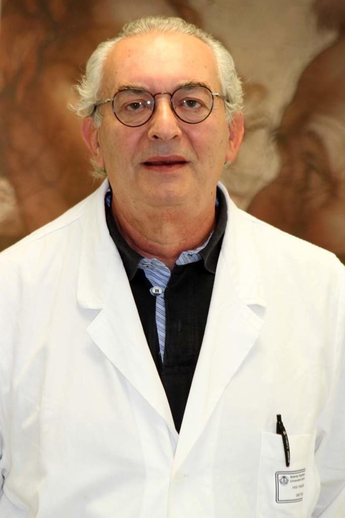 prof-guido-francini_aou-senese
