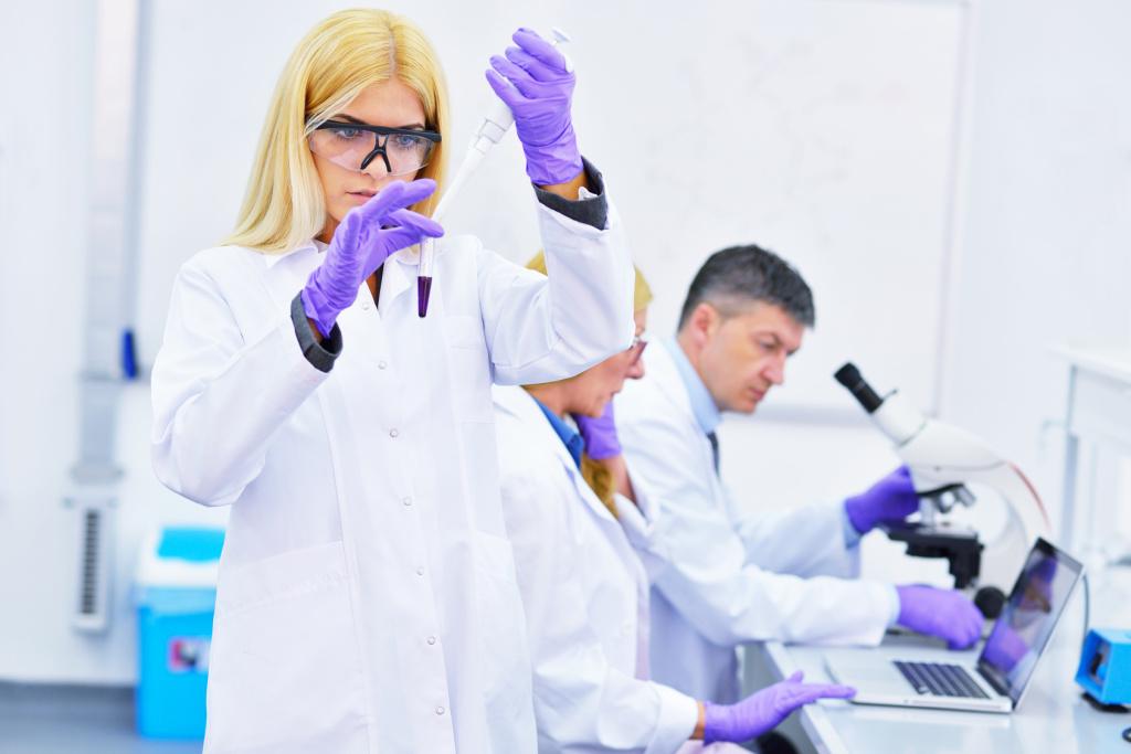 ricercatori-2