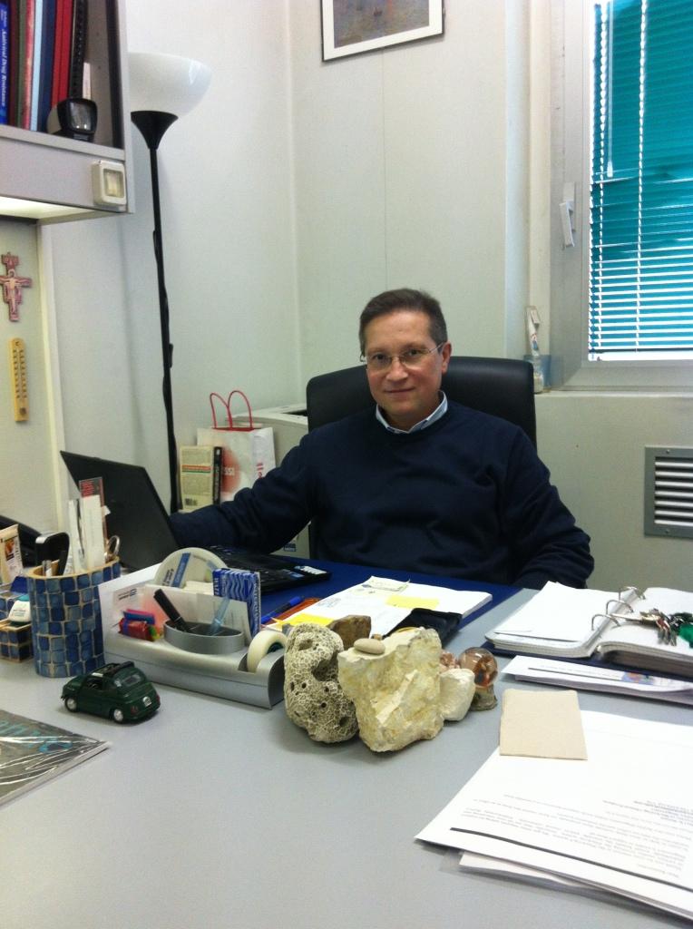 Fausto-Baldanti_Policlinico-San-Matteo-Pavia