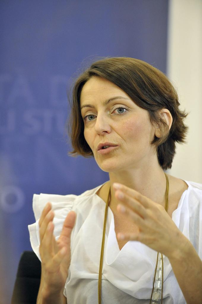 Francesca-Demichelis_Cibio