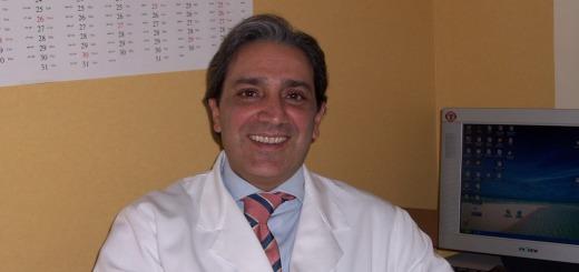 Prof-Lorenzo-Drago_Istituto-Ortopedico-Galeazzi