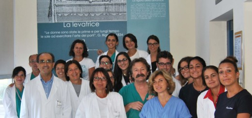 ginecologia-ostetricia-gruppo-AOU-Senese