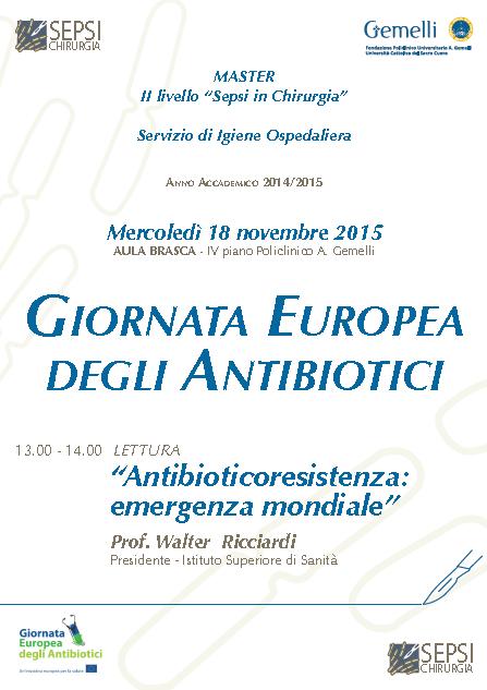 giornata-europea-antibiotici-2015