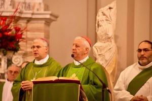inaugurazione-anno-accademico-universita-cattolica-1