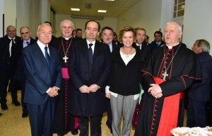 inaugurazione-anno-accademico-universita-cattolica-3