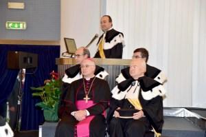 inaugurazione-anno-accademico-universita-cattolica-4