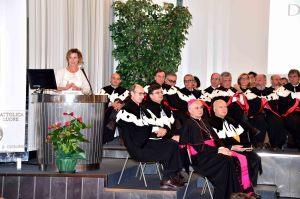 inaugurazione-anno-accademico-universita-cattolica-5
