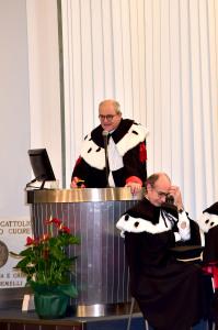 inaugurazione-anno-accademico-universita-cattolica-8