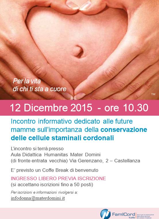 locandina-incontro-humanitas-12-dicembre-2015