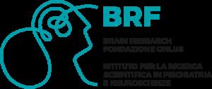 logo-fondazione-brf-onlus