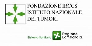logo-fondazione-irccs-istituto-nazionale-tumori