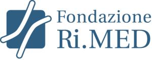 logo-fondazione-rimed