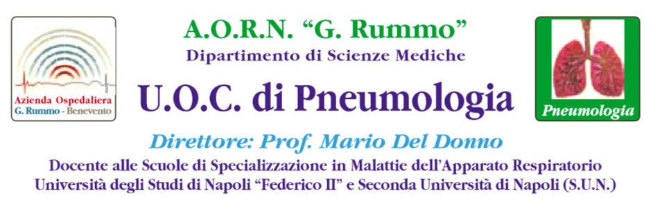logo-rummo-pneumologia-benevento