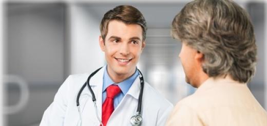 medico-paziente-visita