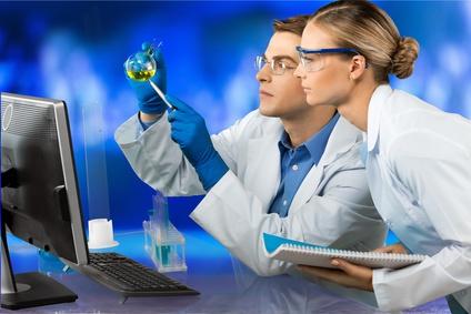 ricercatori-3