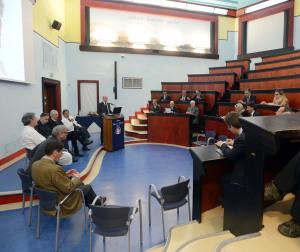 visita-parlamentari-liguri-gaslini-2