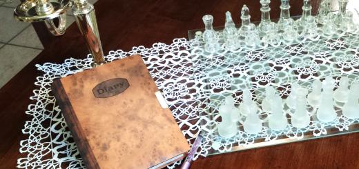 diario-scacchi