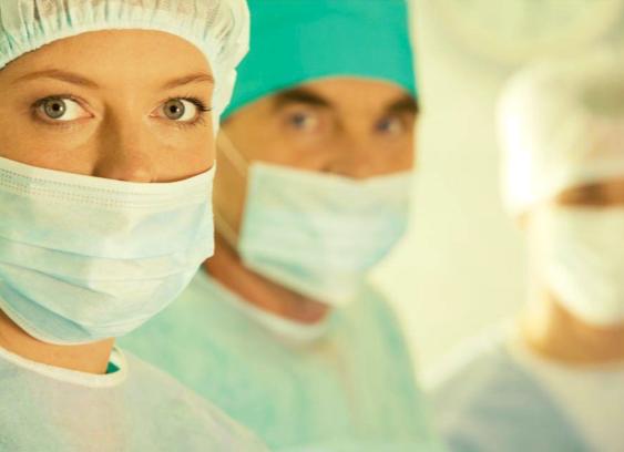 donne-in-neurochirurgia-sinch