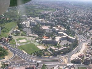 foto-aerea-gemelli-green