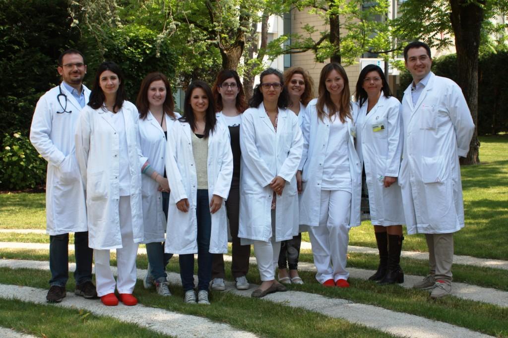 gruppo-di-patologia-uro-ginecologico-irst-irccs-romagnolo