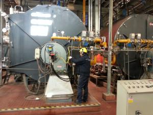 il-generatore-di-energia-termica-gemelli-green