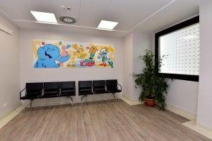 inaugurazione-ps-gemelli-sala-attesa-ps-pediatrico