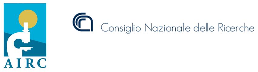 logo-airc-cnr