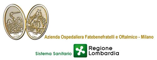 logo-azienda-ospedaliera-fatebenefratelli-e-oftalmico-milano
