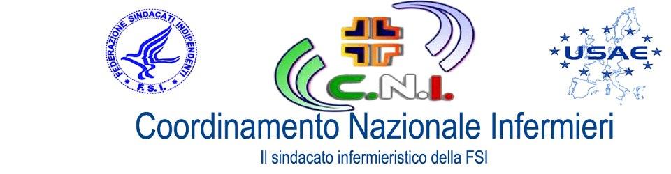 logo-cni-sindacato-infermieristico-fsi