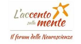 logo-forum-neuroscienze