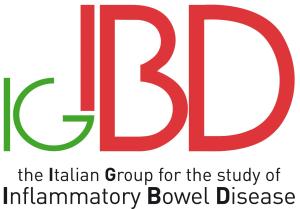 logo-igibd