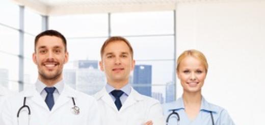 medici-cuore-2