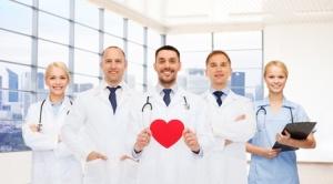 medici-cuore