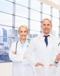 medici-cuore-4