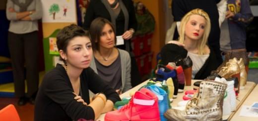 progetto-giovani-istituto-nazionale-tumori
