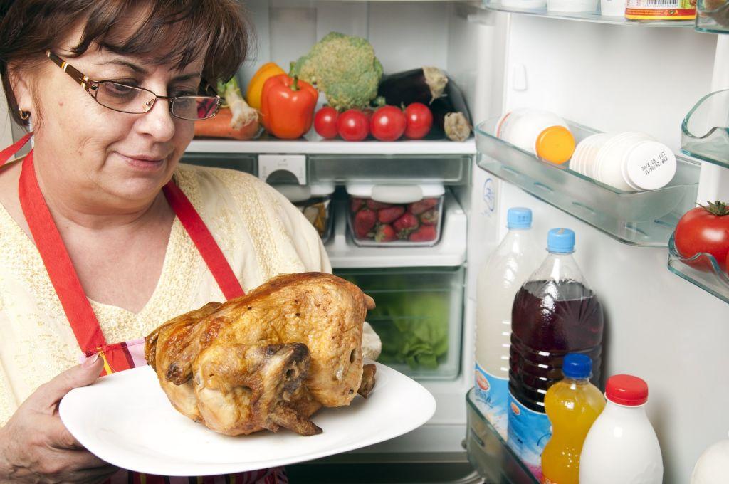 alimentazione-donne-migliaccio-3