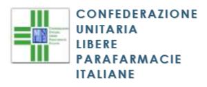 confederazione-unitaria-libere-parafarmacie-italiane