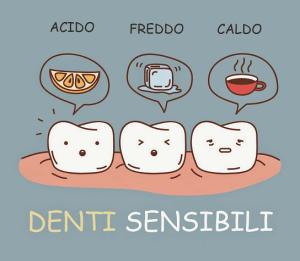denti-sensibili-1