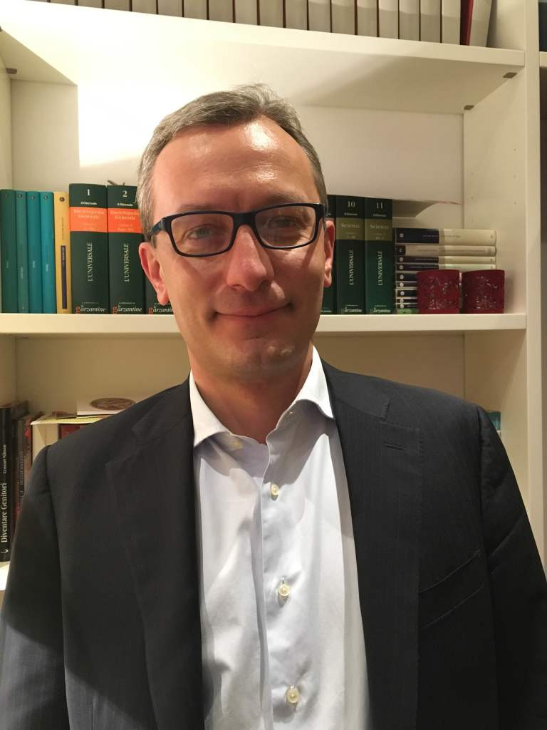 dott-andrea-formiga-istituti-clinici-zucchi